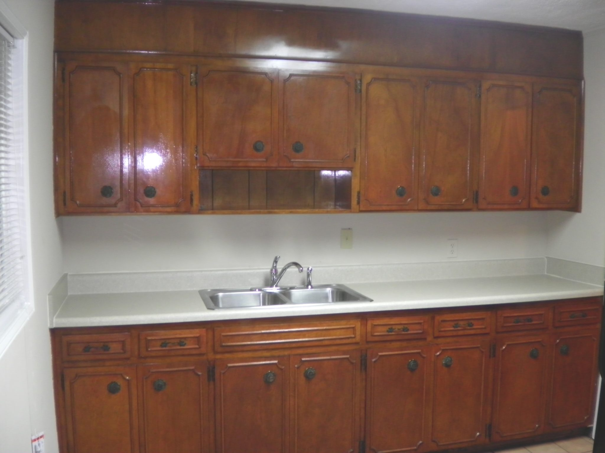 Used kitchen cabinets augusta ga - 2278 Darlington Drive Veterans Realty Of Augusta Kitchen Cabinets Augusta Ga