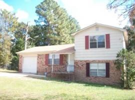 3504 Southwick Drive, Augusta GA 30906