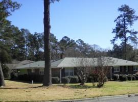 3414 Richmond Hill Road