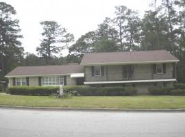 2230 Silverdale Road
