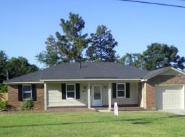 3842 Woodlake Drive