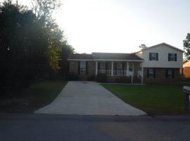 3710 Elmwood Court