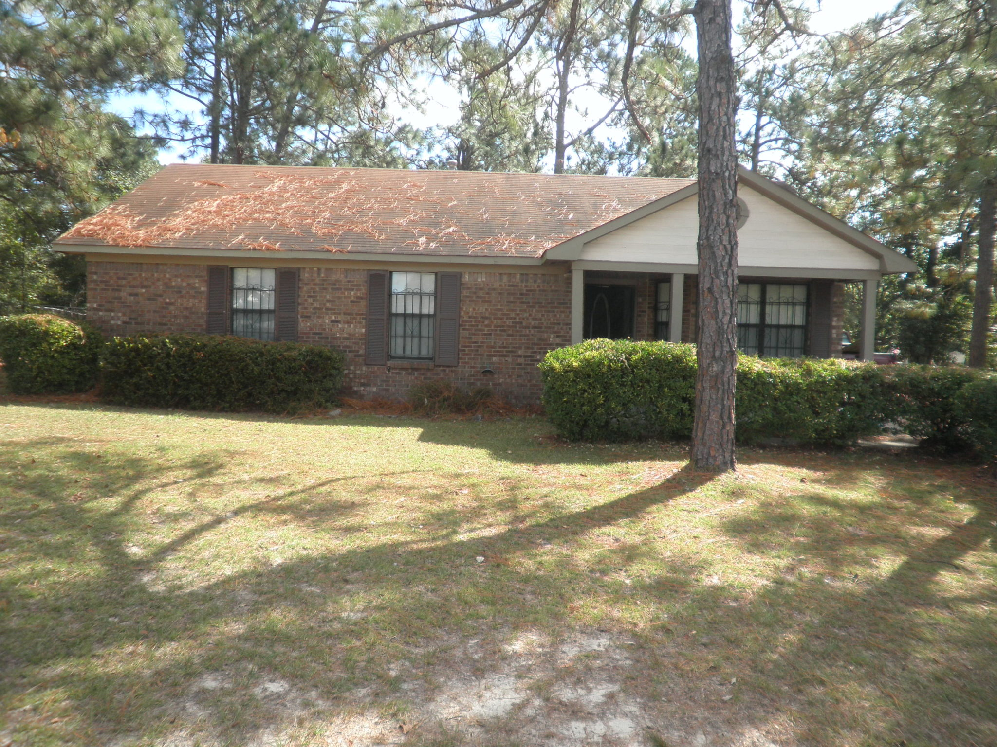 4 Bedroom Houses For Rent In Augusta Ga 28 Images 4 Bedroom Houses For Rent In Augusta Ga 28