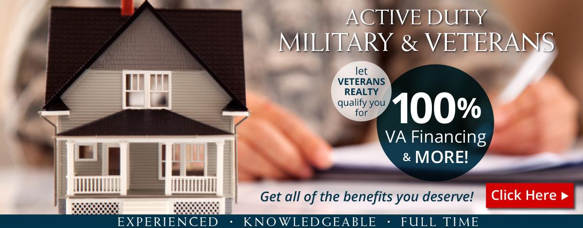 VeteransRealtySlideshow-Financing1