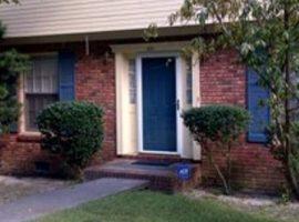426 Pleasant Home Rd