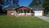 4307 Woodvalley Place