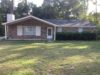 2603 Crosscreek Rd.