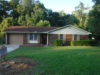 2740 Fawn Dr.