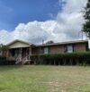 3011 Green Forest Drive